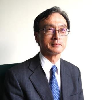 株式会社タイル建物研究所 代表取締役 武藤淳